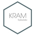 kram.is Logo